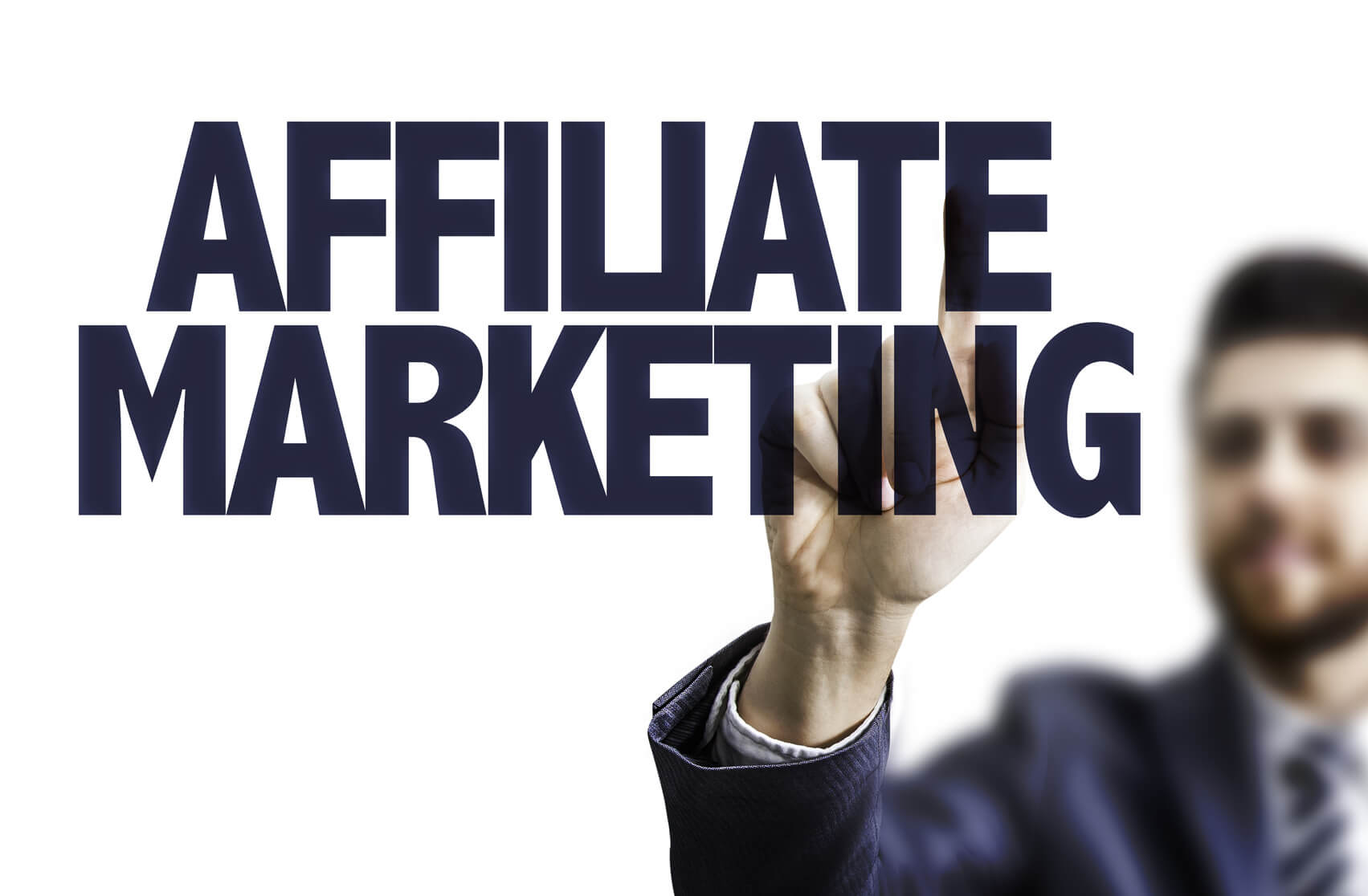 Are You A Thin Affiliate…